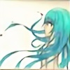 TurquoiseJesusFreak's avatar