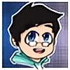 TurquoiseJules's avatar