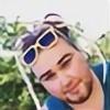 TurquoiseKanylCos's avatar