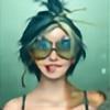 turquoisekiss's avatar