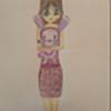 turquoisekittycat's avatar