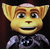 Turquoiselombax's avatar