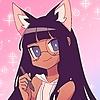 TurquoiseM52's avatar