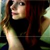 turquoiseMellow's avatar