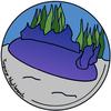 TurquoiseNudibranch's avatar