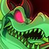 Turquoisephoenix's avatar