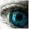TurquoiseSpark's avatar