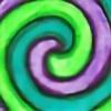 TurquoiseSubmarine's avatar