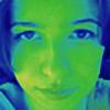 turquoisesweetie's avatar
