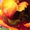 turquoisetelescope's avatar
