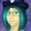 TurquoiseThought's avatar
