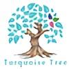 TurquoiseTreeArt's avatar