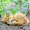 TurquoiseVixen57's avatar