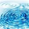 turquoisewater79's avatar