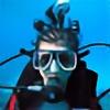 Turquoisezeynep's avatar