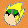 Turret3471's avatar