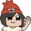 Turritopsis-dohrNii's avatar