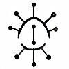 TurrKoise's avatar