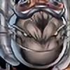 turrul2000's avatar