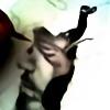 turruta's avatar