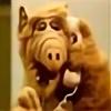 turspy's avatar
