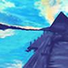 tursskuien's avatar