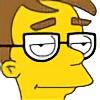 Tursy's avatar