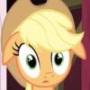 turt13poop's avatar
