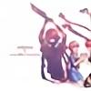 turtenille's avatar