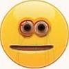 Turtl3L0v3er5678's avatar