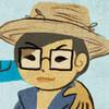 Turtle-76's avatar