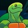 Turtle-Chef's avatar
