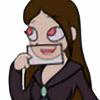 Turtle-Lover73's avatar