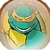 Turtle-tot's avatar