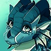 Turtle4419's avatar