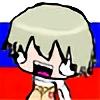 turtle73's avatar