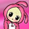 TurtleAdventures's avatar
