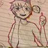 TurtleAndBurritos's avatar