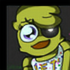 TurtleArtist111's avatar
