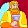 TurtleBoy1's avatar