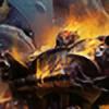 Turtleboy743's avatar