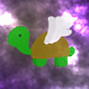 TurtleCupid's avatar