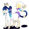 TurtleDesu's avatar