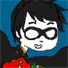 turtledork's avatar