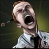 TurtleDove929's avatar