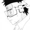 turtledrawsart's avatar