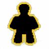 TurtleEclipse's avatar