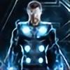turtlefan234's avatar