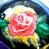 turtlegirl110's avatar