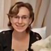 Turtlegirl90's avatar